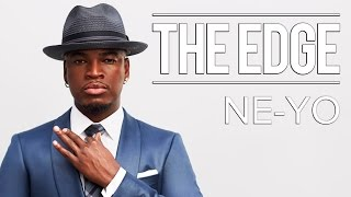 "Ne-Yo - ""Coming With You"" - The Dancers"