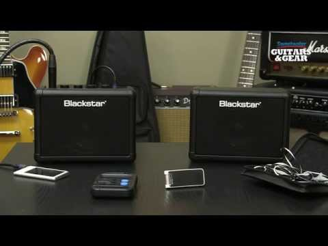 Traveler Guitar EG-1 and Other Portable Guitar Solutions Reviewed by Sweetwater