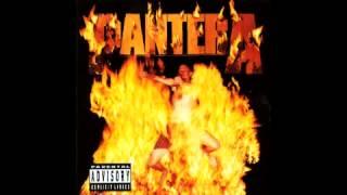 Pantera Reinventing The Steel Full Album (2000) Last Disc (T_T)