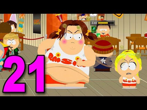 she-needs-a-bigger-shirt-😂---south-park:-the-fractured-but-whole-(part-21)