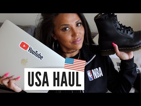 👠 Haul Mode, Home, Electronic USA 🇺🇸 ( Apple , Ralph Lauren , DKNY , Bath and body works ,... ) thumbnail