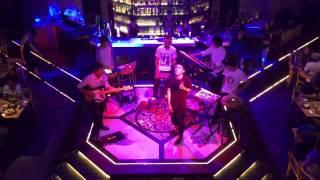 Lalala - MayBug Band Cover Sam Smith Trap