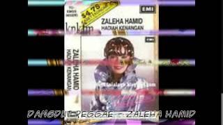 Video Dangdut Reggae   Zaleha Hamid download MP3, 3GP, MP4, WEBM, AVI, FLV Juni 2018