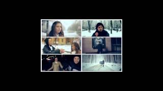 Клип Ярмак- Сердце пацана