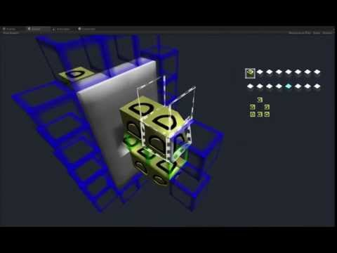 cube engine download