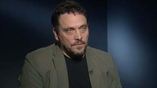 максим шевченко оправдывает угрозы кадырова в адрес ходорковского шарли хебдо