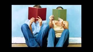 Художественная литература - искусство слова