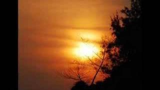 Neja-Back 4 the Morning (radio edit)