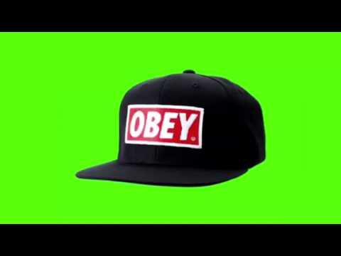 MLG kid vs bread! OBEY SWEG xdddd - YouTube