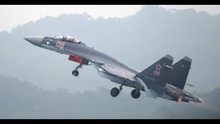 BBC   Future   How not to land a fighter jet #1