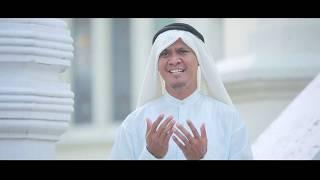 Download Lagu Raihan - Haji Menuju Allah ( Cover ) FULL Munsheed Generation mp3