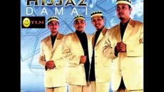 Hijjaz = Aku Hanya Umar