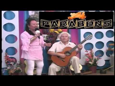 TV TARUMA NET  { LUIZ ALVES } ABF TV  NET