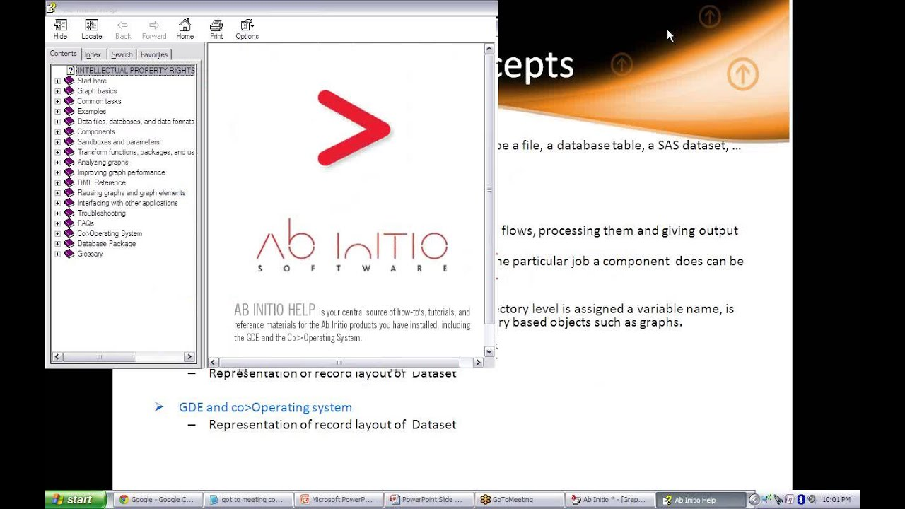 Abinitio online training online abinitio training tekson it abinitio online training online abinitio training tekson it services youtube baditri Image collections