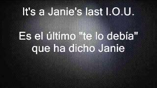 Janie