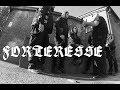 Forteresse interview at Steelfest 2018 - Quebecian black metal [INTERVIEW]