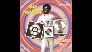 Sir Victor Uwaifo - Simini-Simini Ekassa