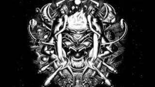 Watch Monster Magnet 4way Diablo video