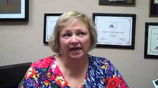 TMJ Treatment Testimonial for Dr. Ronald Konig of Houston Thumbnail