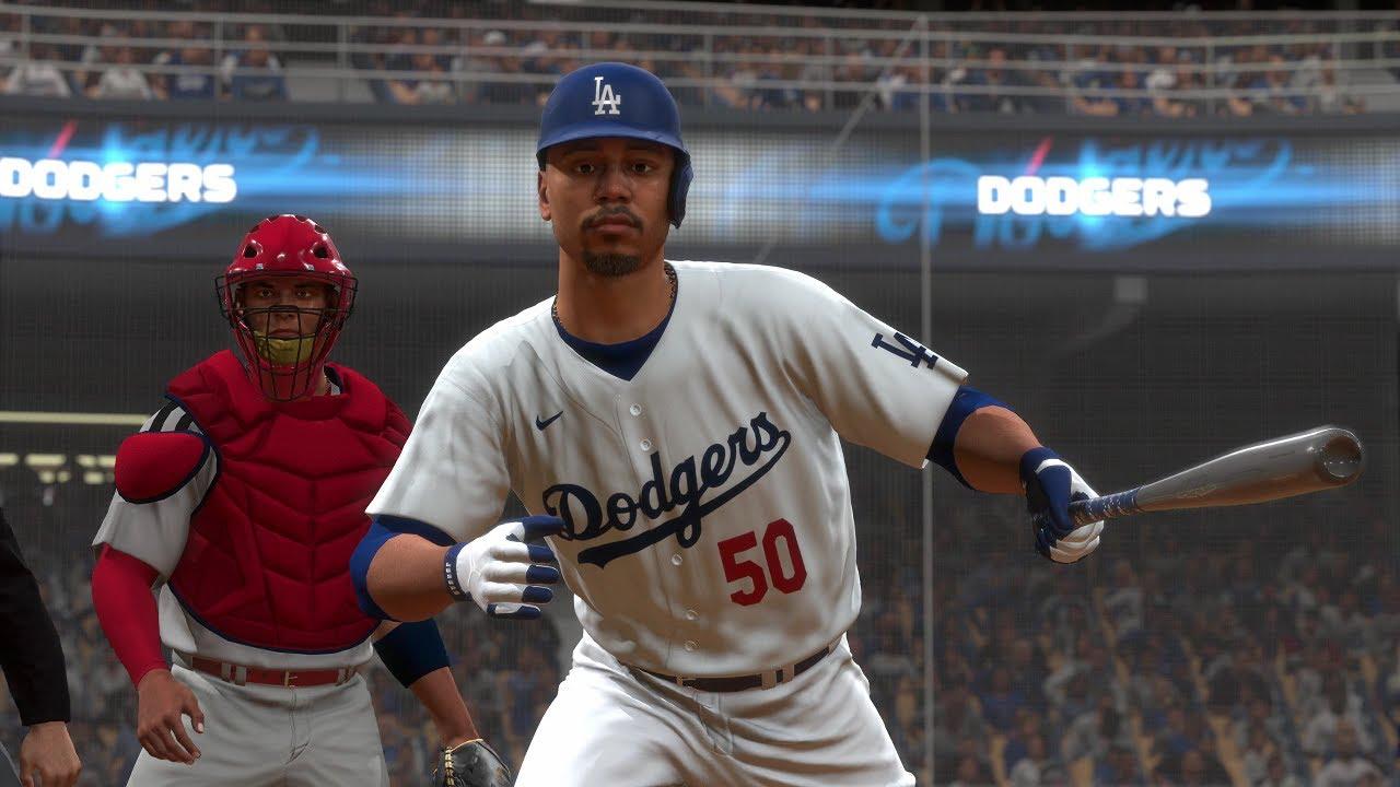 Los Angeles Dodgers vs. St. Louis Cardinals: Live stream, time, TV ...