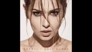 Watch Cheryl Cole Waiting For Lightning video