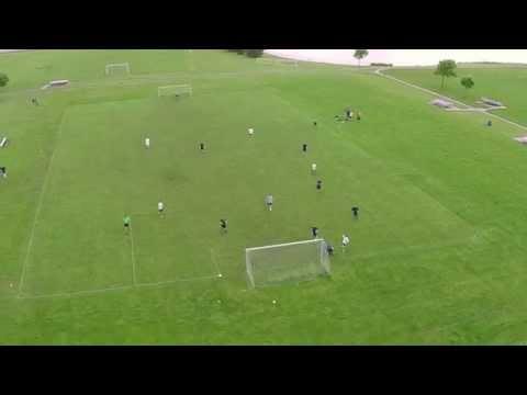 The Nebraska Cup 2015
