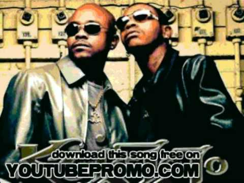 k ci & jojo - fee fie foe fum - It's Real