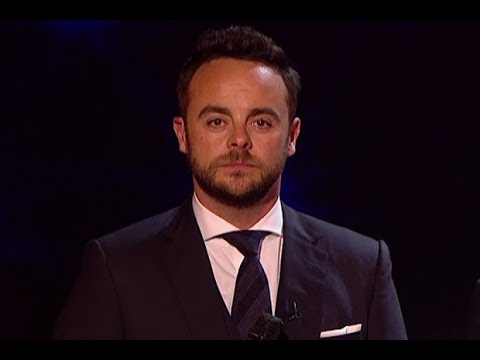 Ant McPartlin 'banned from phone and visitors' during two month rehab stay