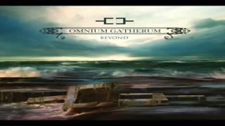 Omnium Gatherum - The Sonic Sign (Legendado PT - BR)