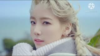 Taeyeon x Girls Generation - I/Everyday Love (Mashup)