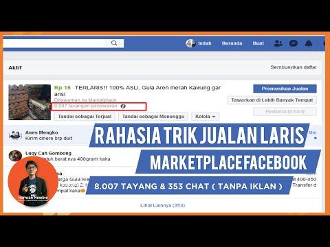 trik-cara-jualan-laris-di-facebook-marketplace---2020-terbaru