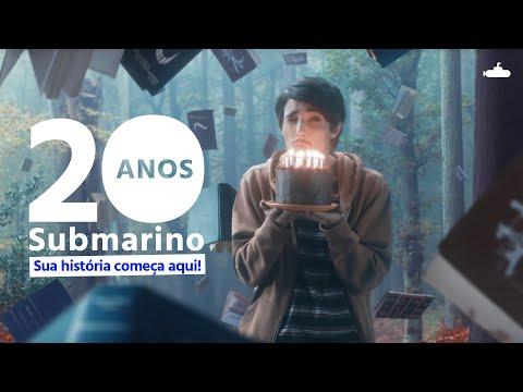 aniversÁrio-20-anos-|-submarino