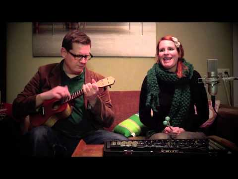 Winters Love (Season of the Ukulele 101)