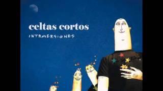 Celtas Cortos