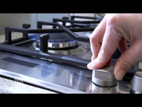Kochen mit Gas, Elektro oder Induktion was ist günstiger
