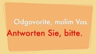 Lekcija 62 - Postavljanje pitanja 1(nauci-njemacki.com) thumbnail