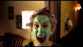 Маска / The Mask русский трейлер
