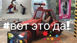 видео Музеи Новосибирска