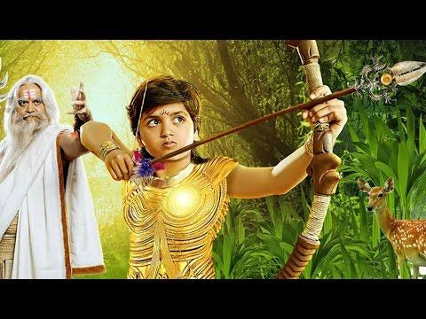 Karnan I New show coming Soon… I Mazhavil Manorama