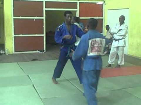 ghana judo vid7
