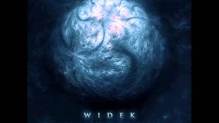 Widek - Enter Through the Sun [+vocals by Matthieu Romarin]