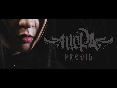 MORA - Previd [Official Video]