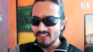 BB Ki Vines ... Happy New Year 2017 NEW COLLECTION