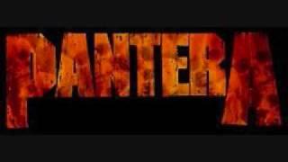 Pantera-Psycho Holiday