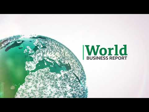 BBC World Business Report Theme
