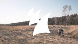 Andy Uncu - Reality (Lost Frequencies cover)