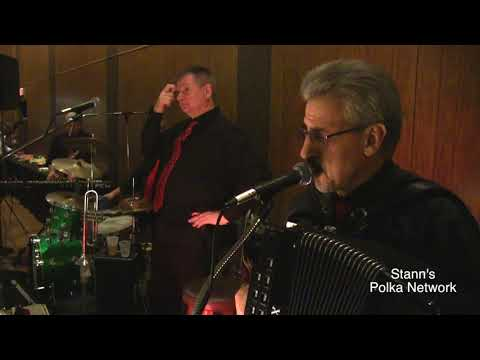 Soundsations - 2017 - New Years Eve 2018 - South Bend Indiana
