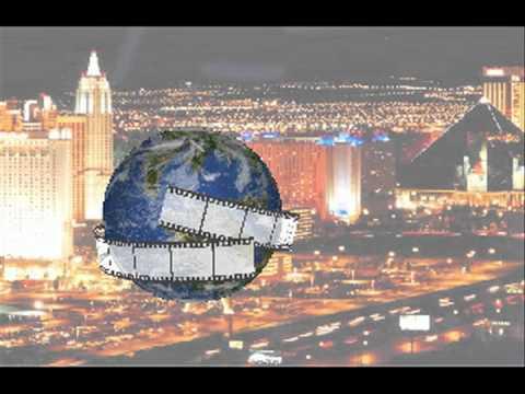 I Am Productions, Worldwide - Vegas/LA/Miami/Honolulu Film & Television Producers