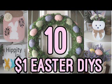 10-dollar-tree-easter-diys-2020
