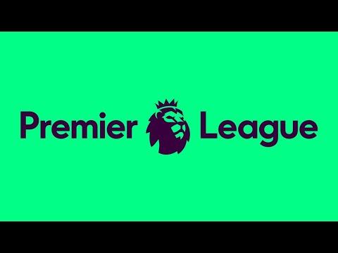 Premier League Matchday 3 Predictions